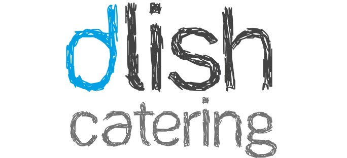 Support Sponsor Dlish Catering