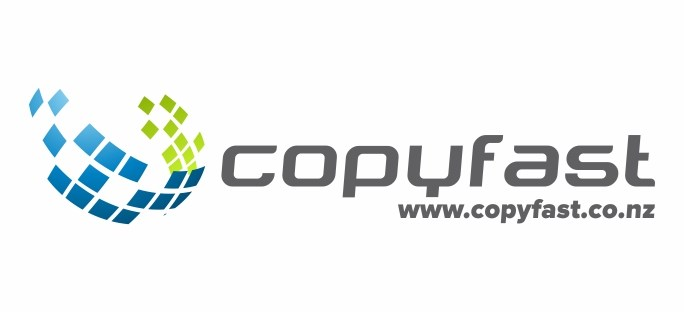 Design and Print Partner Copyfast