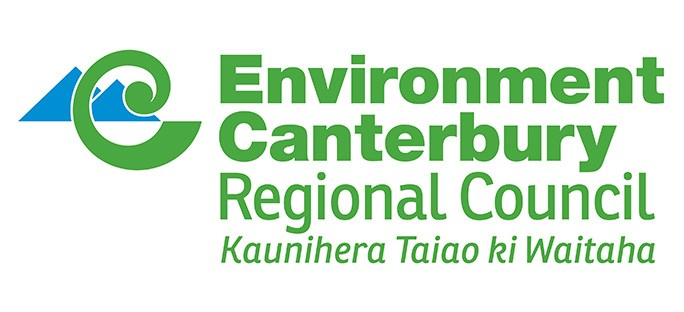 Environment Canterbury Sustainability & Environmental Award