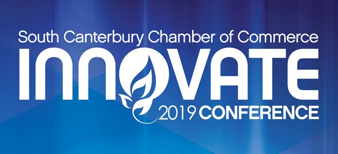 2019 Innovate Business Conference