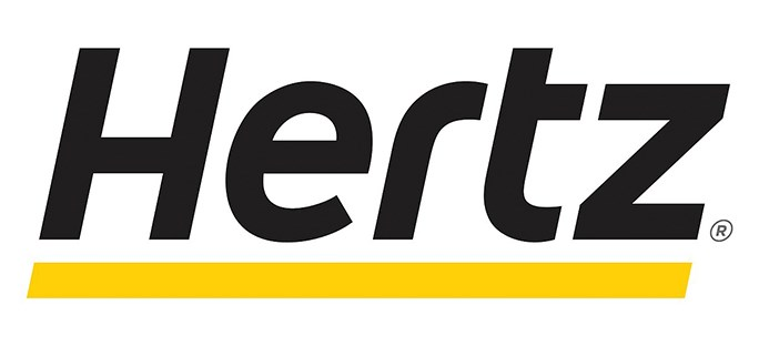 HERTZ - RENTAL VEHICLES