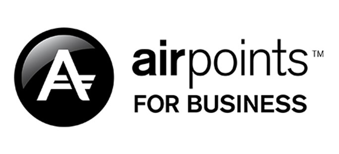 AIR NEW ZEALAND - AIRPOINTS