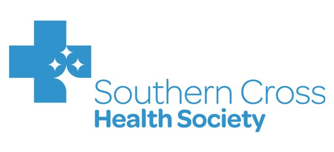 SOUTHERN CROSS HEALTH SOCIETY - HEALTH INSURANCE