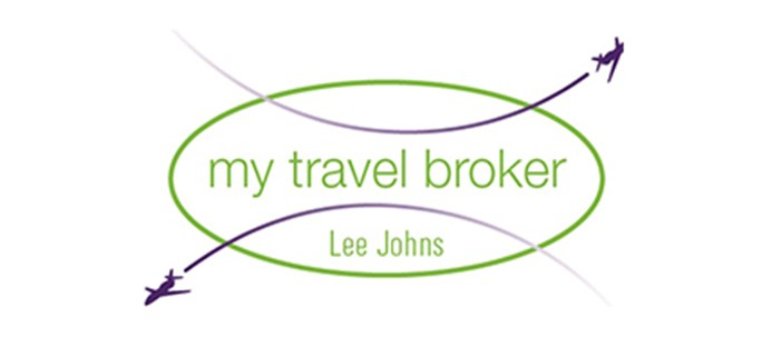 My Travel Broker