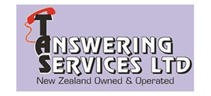 TAS Answering Services