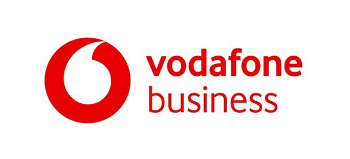 VODAFONE - COMMUNICATIONS