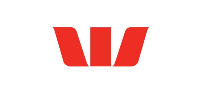 WESTPAC - BANKING SERVICES