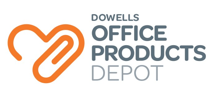 Dowells Office Products Depot